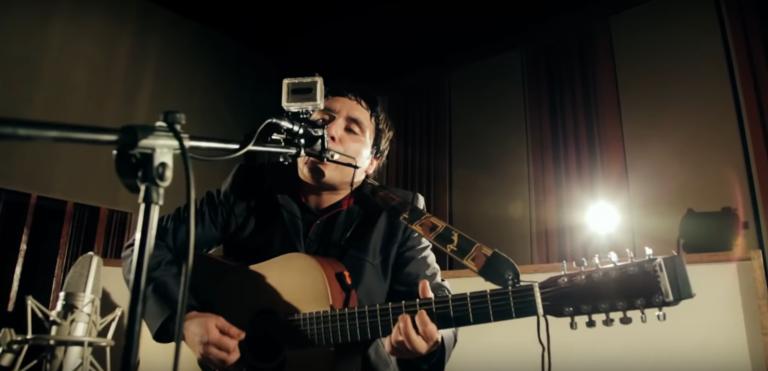 Juan Cirerol – Sesiones Off Season